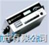 P-5L2C便携式微电脑粉尘仪
