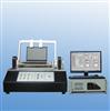 SA6000手機鉸鏈搖擺扭力試驗機