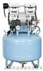 HC/DA5001系列靜音無油空氣壓縮機