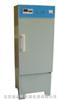 JK-SBY-32B水泥試件恒溫水養護箱  恒溫水養護箱  養護箱
