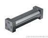 ZBQ-4四面制备器上海湿膜制备器生产厂家 价格批发优贵