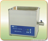 DS-5510DTH加热型超声波清洗器