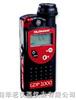 GDP2000奥德姆GDP2000可燃气体检测仪