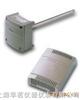HMD60Y管道式温湿度变送器