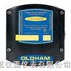 CTX300奥德姆氧气监测仪CTX300