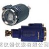 OLCT 20OLCT 20固定式气体检测仪