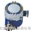 OLCT 50OLCT 50固定式气体检测仪
