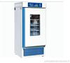 JK-SPX-80生化培養箱    培養箱