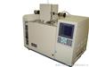 GC-9160实验室在线气相色谱仪