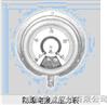 HCYX-160-B防爆電接壓力表