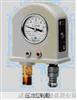 HCYTK防爆壓力控制器