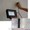 JK-ZBL-F103裂縫寬度觀測儀(智能型) 觀測儀