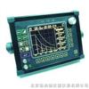JK-ZBL-U600超声波探伤仪    探伤仪