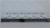 二連、四連、六連磁力攪拌器