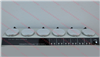 CJJ-931二连、四连、六连磁力搅拌器