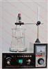 85-2恒温磁♂力搅拌器