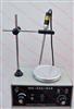 78HW-1/79HW-1恒温磁力搅拌器
