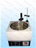 DF-1型集热式磁力加热搅拌器(又称油浴)