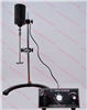 JJ-140W电动搅器