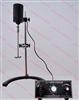 JJ-1型增力电动搅拌器