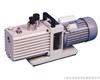 2XZ-0.25真空泵(单相)