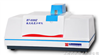 BT-9300Z激光粒度分析儀