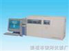 YHTS-2000型紫外荧光硫测定仪