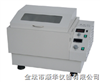 CHA-SA/SHZ-82A气浴恒温振荡器/气浴恒温摇床