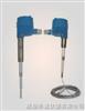 HSD3051射頻導納液位計