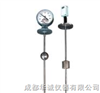HCUSD指針式液位計