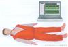 KAH/CPR700高级心肺复苏模拟人