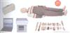 KAB/CPR650 高级心肺复苏与创伤模拟人