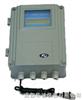 HCSDLL100固定分體式超聲波流量計