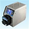 BT100L流量型智能蠕动泵/恒流泵