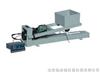 JK-LLN-II乳化沥青负荷轮碾压试验仪 负荷轮碾压试验仪 试验仪