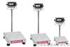 XYTCS防水台秤&&防水电子秤&&防水台秤价格