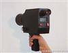 XY-XYL-V全數字瞄點式亮度計(輝度計) 瞄點式亮度計 亮度計