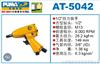 AT-5042巨霸气动扭力扳手