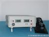 XY-XYLED-I LED发光强度测试仪  发光强度测试仪  测试仪