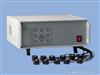 XY-XYI-XI正投影机光色参数快速测试仪  快速测试仪  测试仪