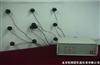 XY-XYL-XI背投影机光色参数快速测试仪  快速测试仪  测试仪