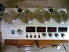HJ-4多头控温磁力搅拌器