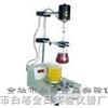 HJ-5 数显恒温多功能搅拌器