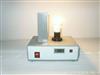 XY-PTI-1光源预热时间测试仪  预热时间测试仪  测试仪