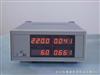 XY-XYUI-I智能电参数测量仪  电参数测量仪  测量仪
