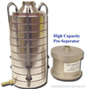 YCW-3 型气溶胶粒度分布采样器