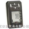 M40•MM40•M煤矿4气体检测仪