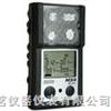MX4MX4复合式4气体检测仪