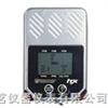 iTXiTX复合式气体检测仪