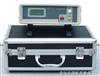 C-02 O2和CO2气体测定仪